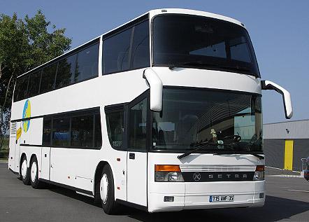 V 233 Hicules Bus Et Car Vip Location De Bus Am 233 Nag 233 Bus